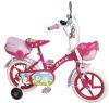 BMX bicycle,BMX bike,children bicycle,children bike