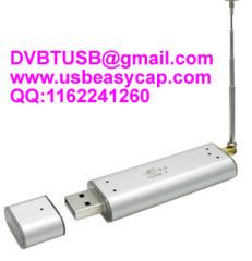 USB ISDB-T TV Stick