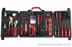 house hold tool set