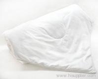 1.5 kg filling of silk quilt