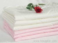 1.0kg filling of silk quilt