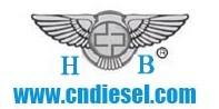 HongBeng Diesel Pump Co..,Ltd