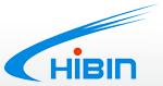 Yuyao Haibin Electric Appliance Co., Ltd.
