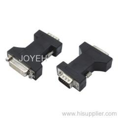 HDMI DVI ADAPTER