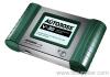 Autoboss v30 Scanner