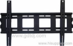 LCD Wall Bracket
