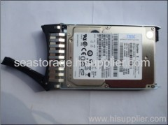 42D0632 IBM Hot Swap hard drive