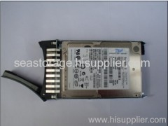 42D0637 IBM Hot Swap hard drive