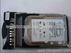 40K1025 IBM - Hard drive, 300 GB, Ultra 320, SCSI-10000rpm