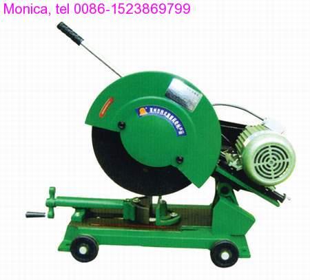 Grinding Machine Cutters Grinding Wheel Cutting Machine