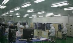 China Win-goal Antennas Manufacturing Co., Ltd.