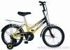 children bicycle/folding racing bike/kid's bike