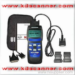 NISSAN INFINITI Professional Diagnostic Scanner