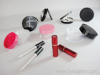 makup set,make-up kit,cosmetic packaging