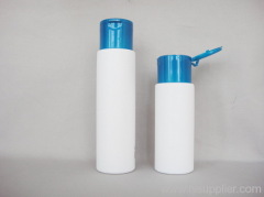 lotion bottles,liquid bottles,personal care bottles,body care bottles