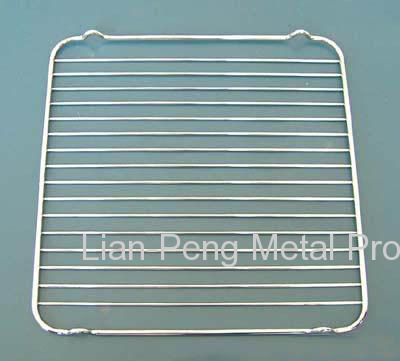 grill wire