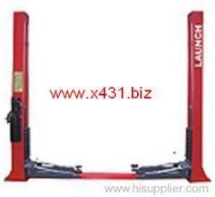 TLT235SB Floor Plate Two Post Lift