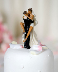 wedding cake toppers 1