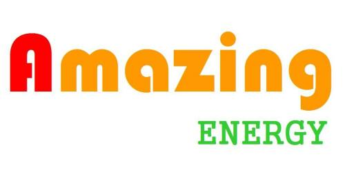 Amazing Energy Limited