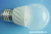 G50 E27 LED bulb