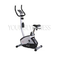 Fitness Magnetic Bikes