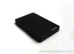 usb3.0 hard drive enclosure
