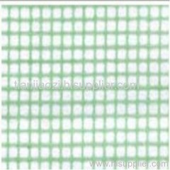 Nylon Insect Screen Mesh