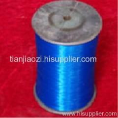 nylon netting rope