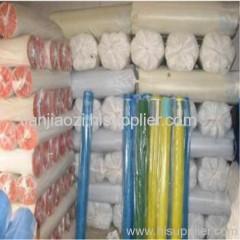 Fabric Nylon Mesh