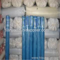 Polyamide Nylon Mesh Fabic