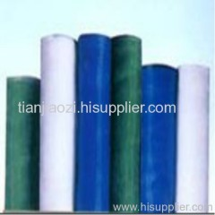 nylon screen mesh