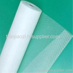 nylon fabric net