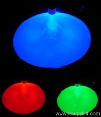 LED Colour Faucet LightS