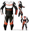 Motorbike Leather Suits-Leather Suits-Motorbike Racing Suits