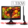 "19"" ultra-thin led monitor A1901"