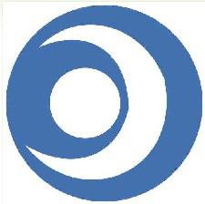 Ningbo MR Communication Accessories Co., Ltd