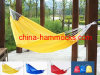 Polyester Fabric Travel Hammocks