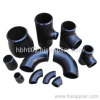 Carbon Pipe-Fittings