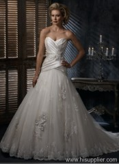 2013 cheap wedding dresses