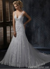 new design bridal gowns