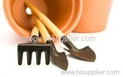 children garden tool