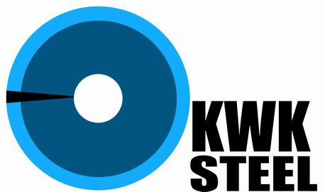KWK Steel Co,Ltd