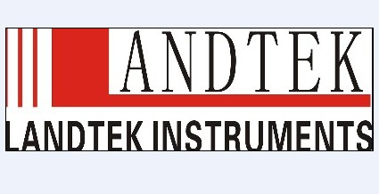 Guangzhou Landtek Instruments Co. Ltd