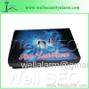 Anti Lost alarm system,burglar alarm system,security alarm