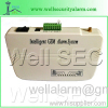 GSM SMS Alarm system,alarmas de GSM,gsm alarmy,alarmanlagen