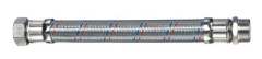 31mm Stainless Steel Hose
