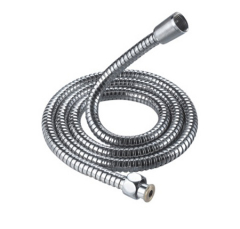 17mm Stainless Steel Hose