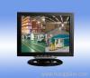 """12"""" CCTV LCD Monitor"""