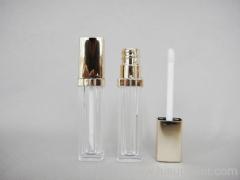 Lipstick tube,lipbalmtube ,lipgloss tube,
