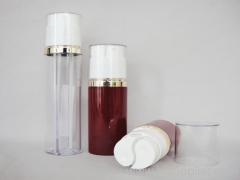 Foam bottle,pump bottle,spray bottle,pump spray bottle